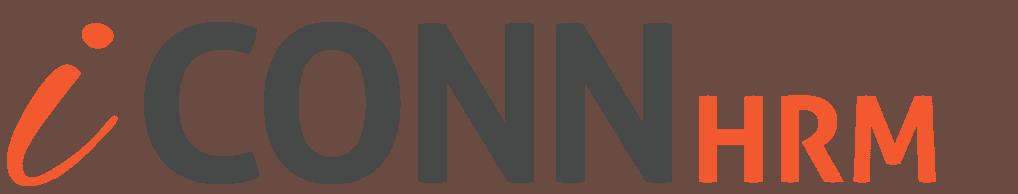 ICONN-HRM-logo