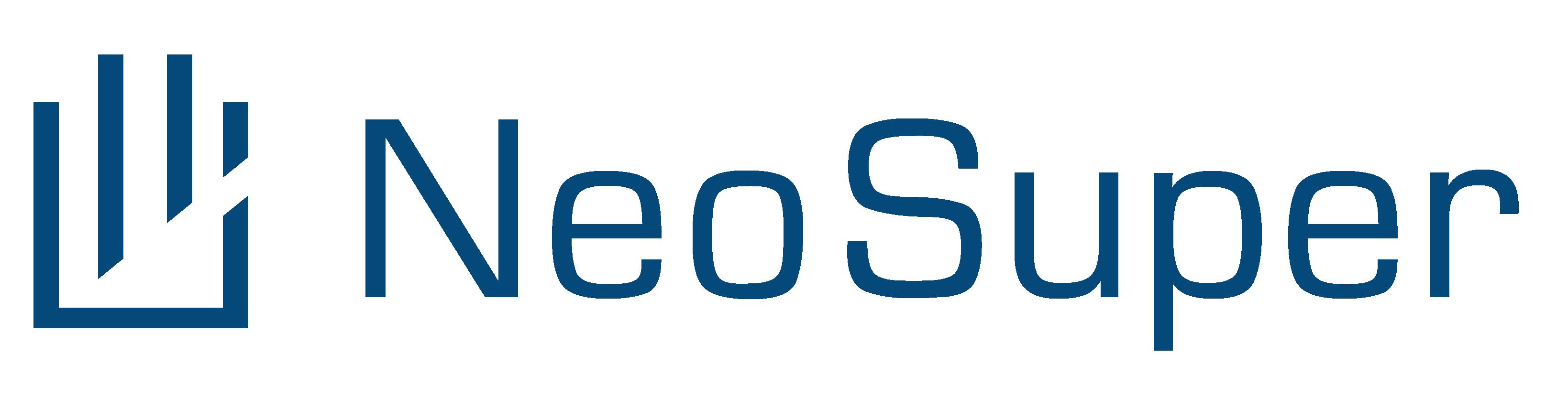 NeoSuper-logo-Blue