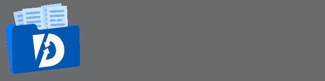 docshare-logo-black