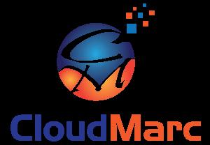 CloudMarc