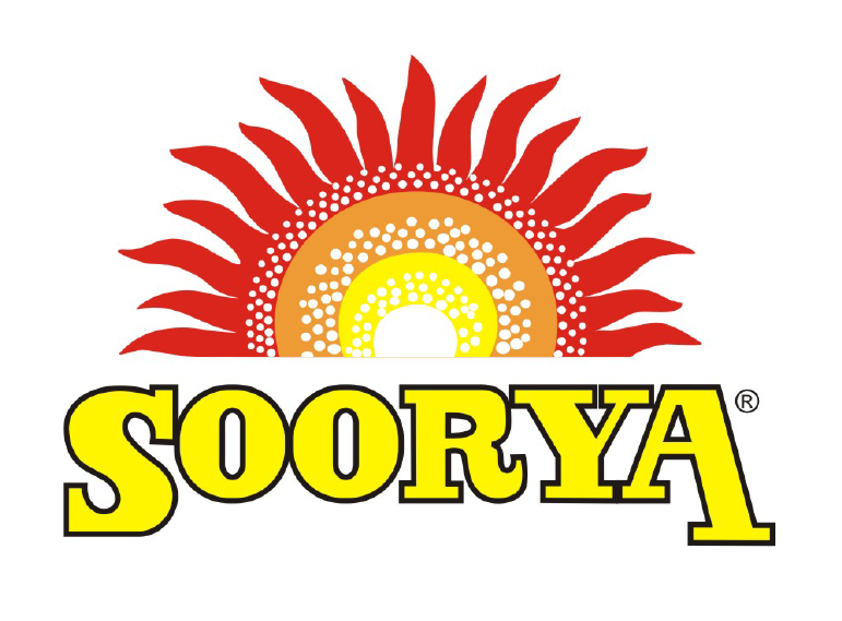 Soorya
