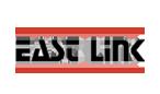 East Link