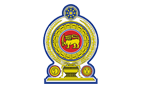 SL Government