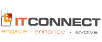 Itconnect-logo-hover