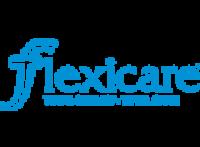flexicare-logo-hover