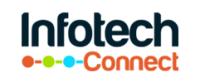 infotech-logo-hover
