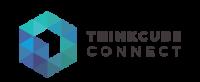 thinkcube-logo-hover